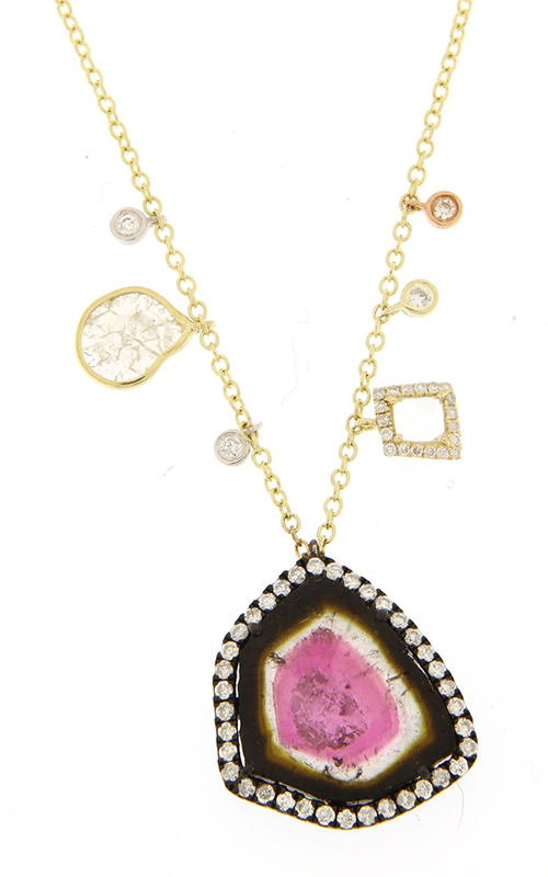 Meira T Necklace 1N9358-1 product image