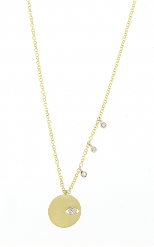 Meira T Necklace 1N9364 product image
