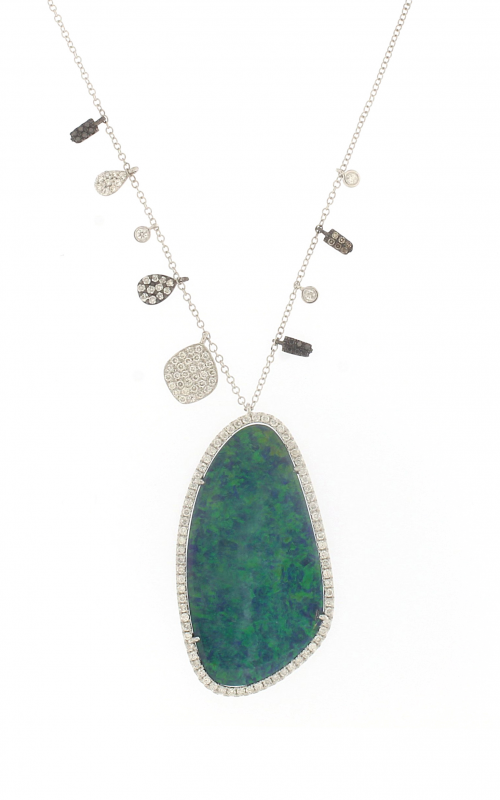 Meira T Necklace 1N9459 product image