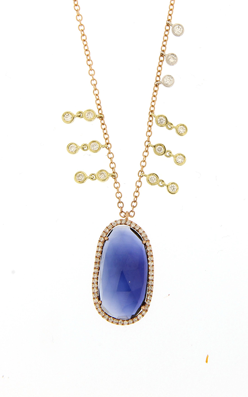 Meira T Necklace 1N9820-2 product image