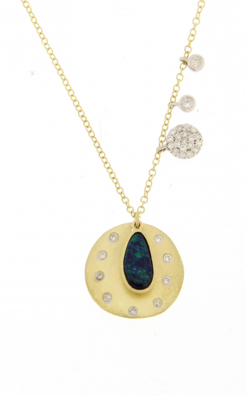 Meira T Necklace 1N9886 product image