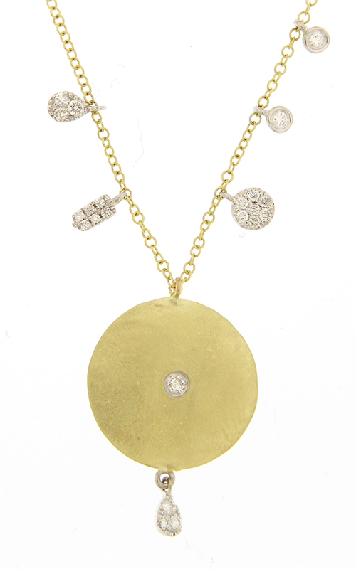 Meira T Necklace N10089 product image