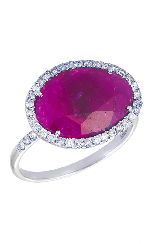 Meira T Fashion Ring 1R2891 product image