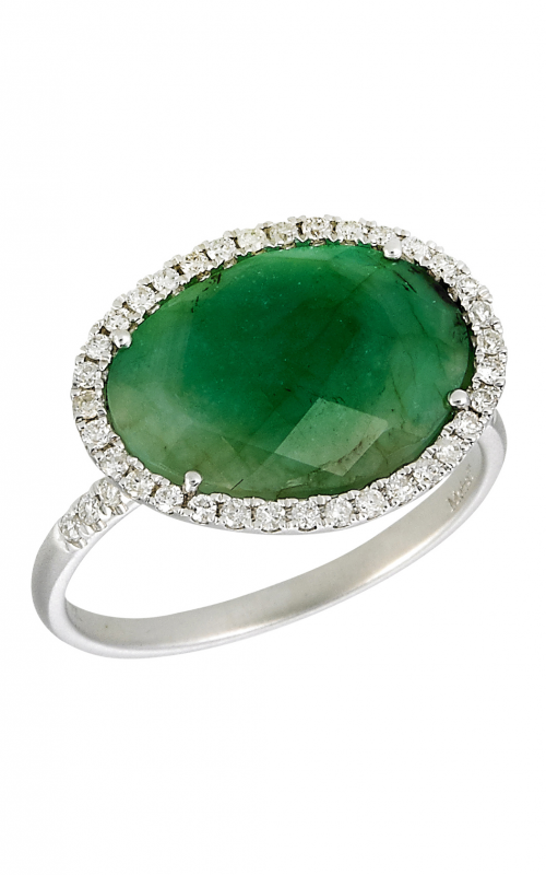Meira T Fashion ring 1R2891EM product image