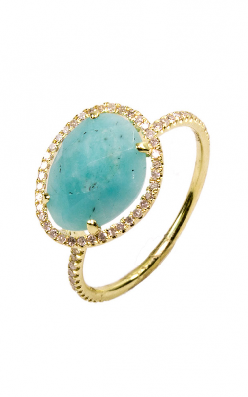 Meira T Fashion ring 1R3307 product image