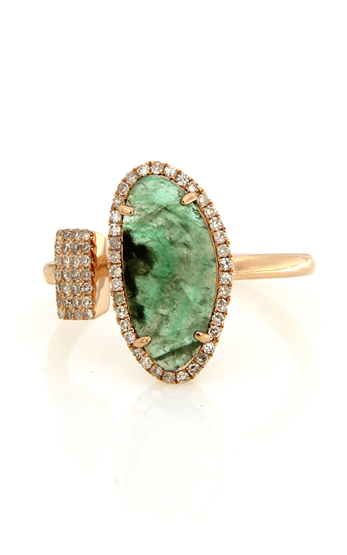 Meira T Fashion Ring 1R4024 product image
