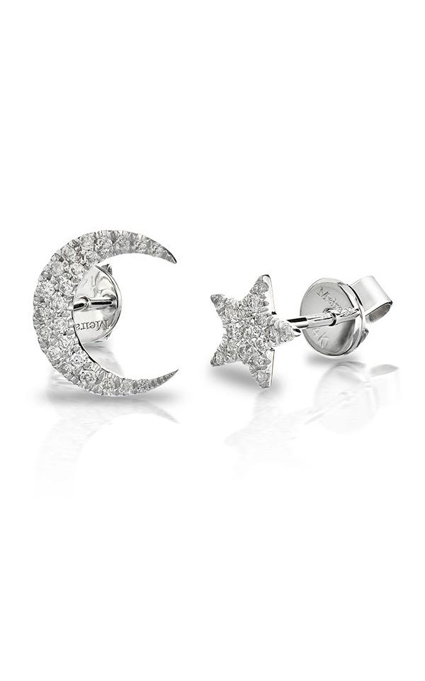 Meira T Earrings 1E5845 product image
