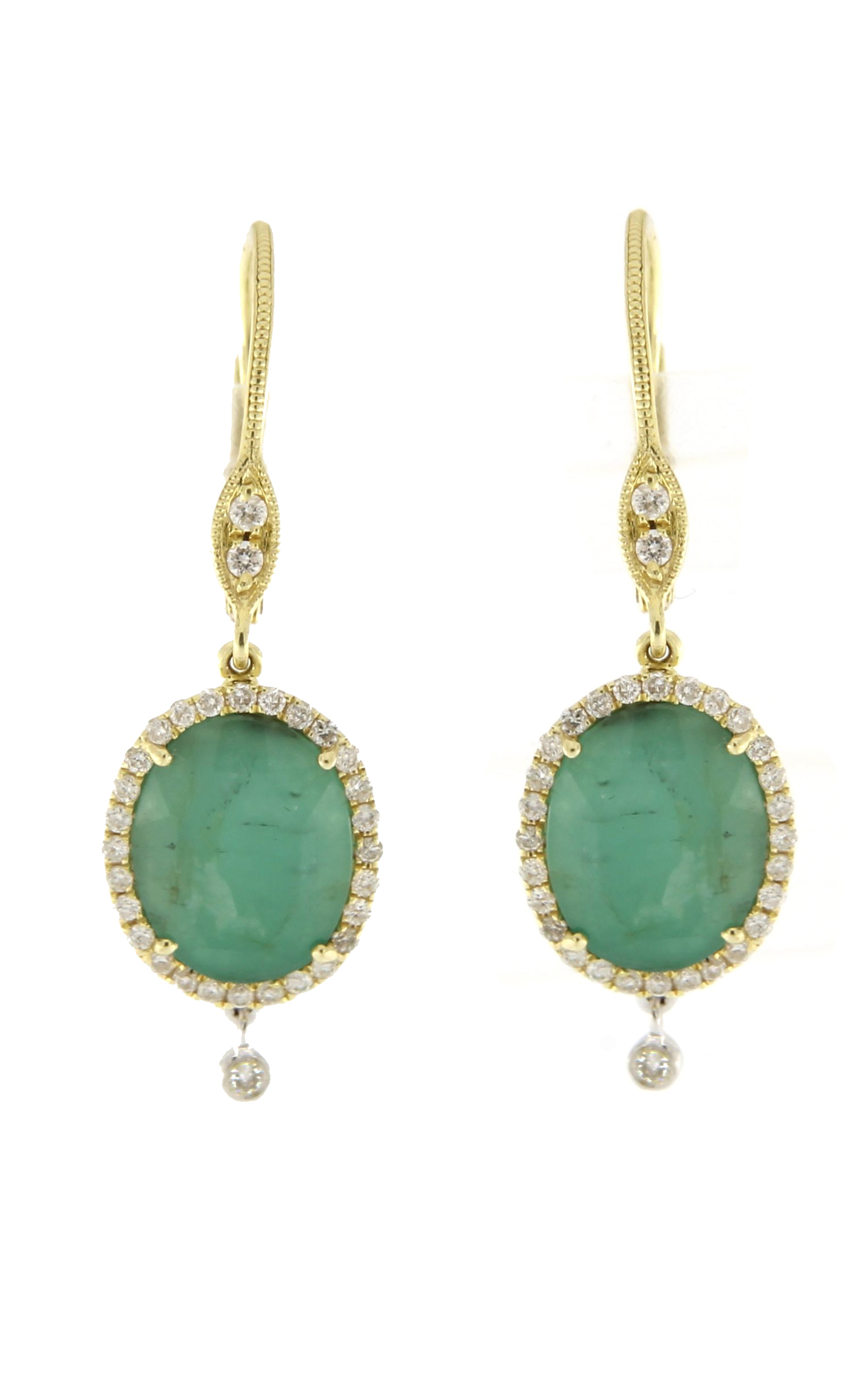 Meira T Earrings 1E7045 product image