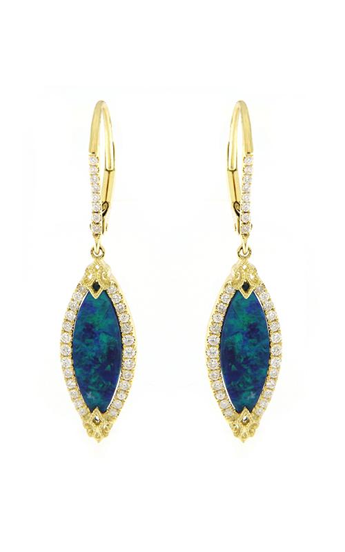 Meira T Earrings 1E7332 product image