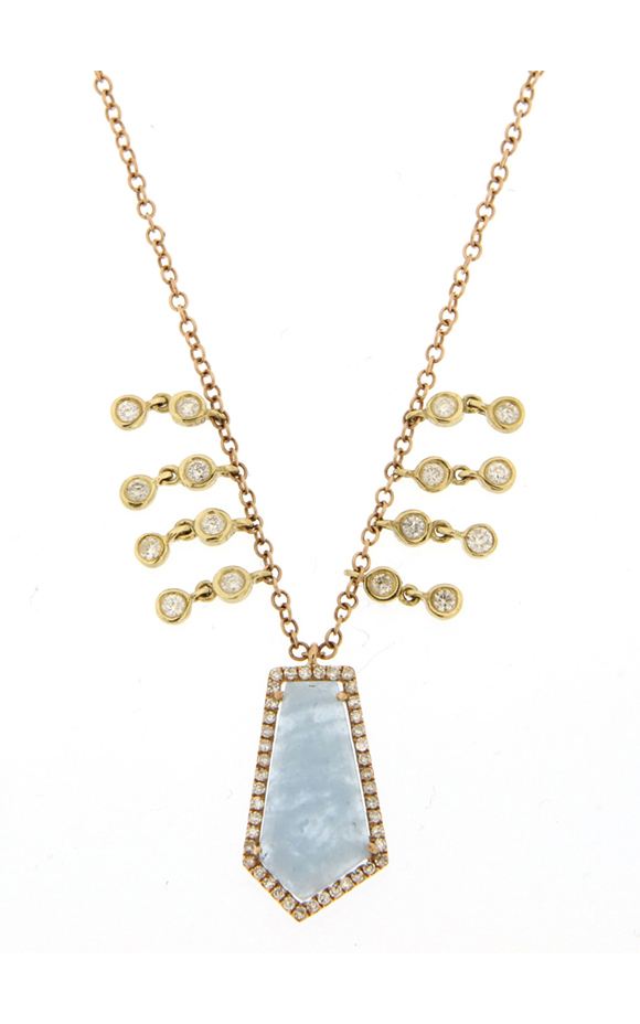 Meira T Necklace 1N9413-800 product image