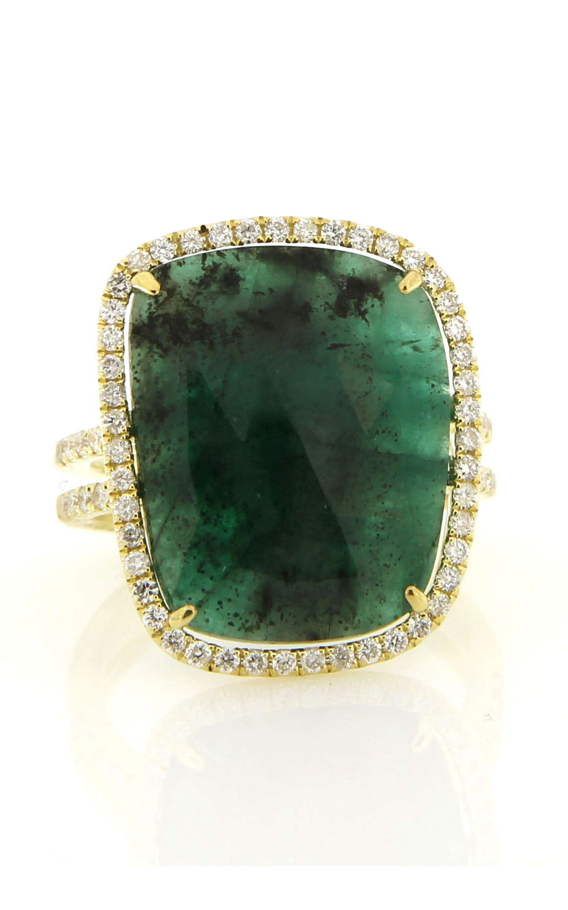 Meira T Fashion Ring 1R4021 product image