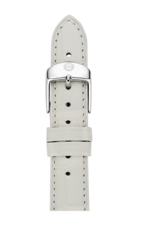 Michele Alligator MS16AA010100