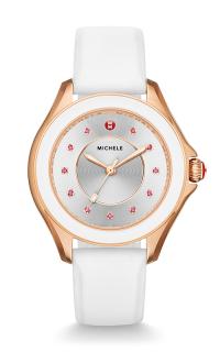 Michele Cape MWW27A000004