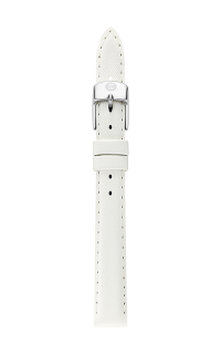 Michele Leather MS12AA060151