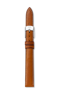 Michele Leather MS12AA270216