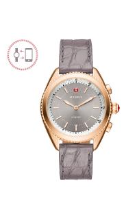 Michele Hybrid Smartwatch MWWT32A00005