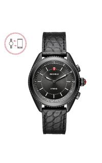 Michele Hybrid Smartwatch MWWT32A00004