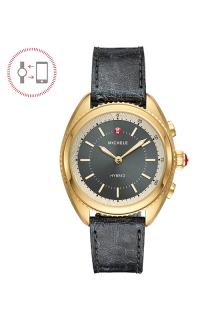 Michele Hybrid Smartwatch MWWT32A00013