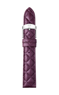 Michele Leather MS18AA370535