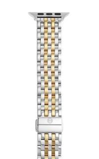 Michele Bracelets MS20GL285048