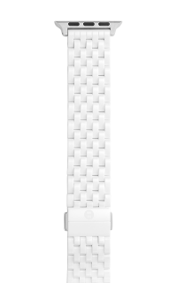 Michele Bracelets MS20GO795100