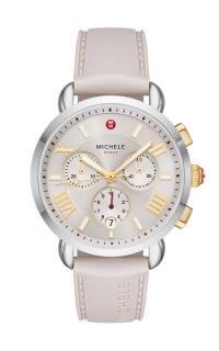 Michele Sport Sail MWW01P000010