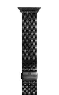 Michele Apple Watch Straps MS20GM479001
