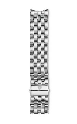 Michele 18MM Sport Sail 7-Link Bracelet product image