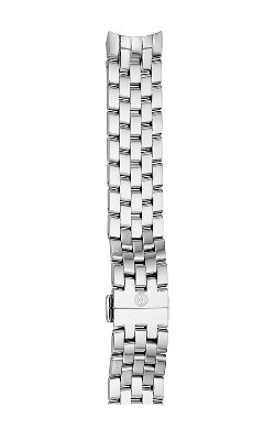 Michele Belmore Stainless 5 Link Bracelet MS18FX235009 product image