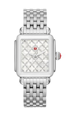 Michele Deco Watch MW06T00A0116_MS18AU235009 product image