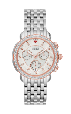 Michele Sidney Watch MW30A01L8131_MS18GA235009 product image