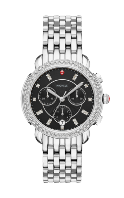 Michele Sidney Watch MW30A01A1132 MS18GA235009 product image