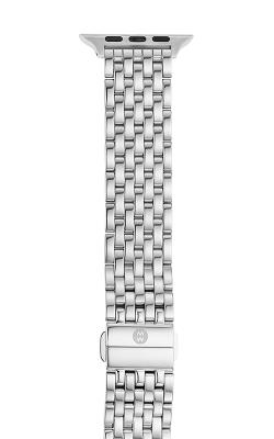 Michele Bracelets Accessory MS20GL235009 product image