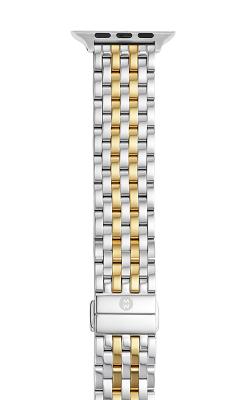 Michele Bracelets Accessory MS20GL285048 product image