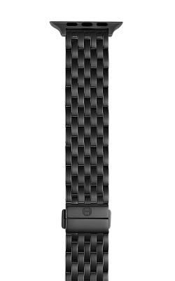 Michele Bracelets Accessory MS20GL479001 product image