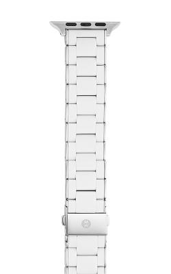 Michele Bracelets Accessory MS20GN230100 product image