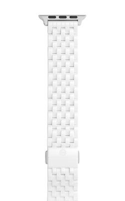 Michele Bracelets Accessory MS20GO795100 product image