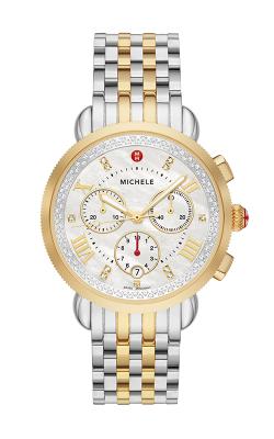 Michele Sport Sail Watch MWW01C000142 product image