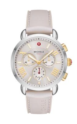 Michele Sport Sail Watch MWW01P000010 product image