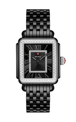 Michele Deco Madison Watch MWW06T000226 product image