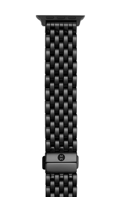 Michele Apple Watch Straps Accessory MS20GO799001 product image