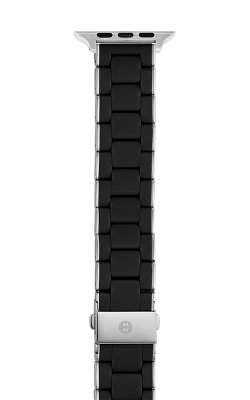 Michele Apple Watch Straps Accessory MS20GN230001 product image