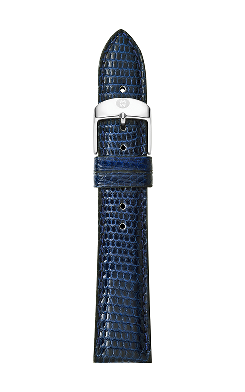 Michele Lizard Accessory MS16AA030400 product image