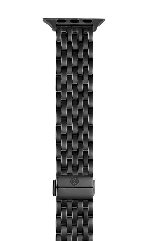 Michele Bracelets MS20GL479001 product image