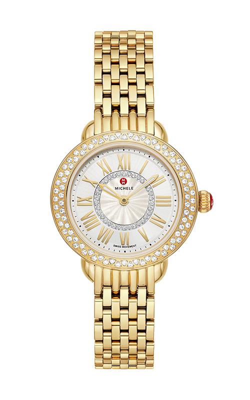 Michele Serein Petite Watch MWW21E000027 product image