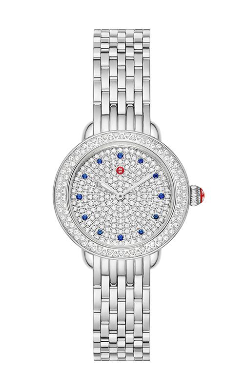 Michele Serein Watch MWW21E000028 product image