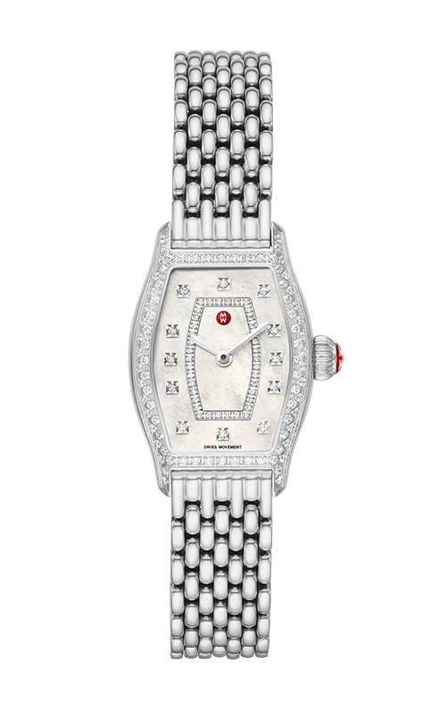 Michele Coquette Watch MWW08A000244 product image