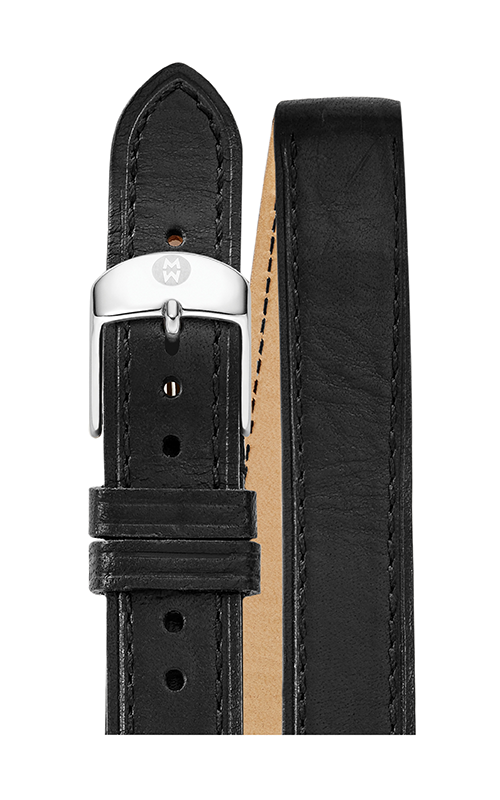 Michele Leather MS16BX270004 product image