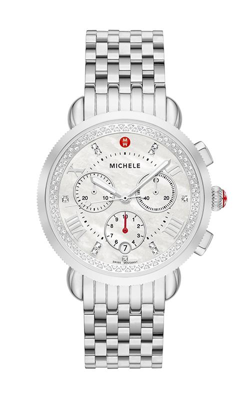Michele Sport Sail MWW01C000141 product image