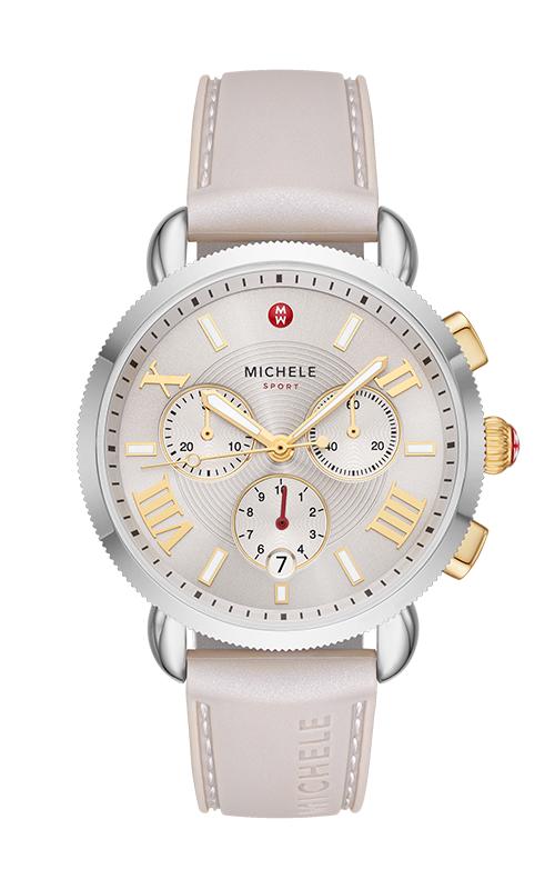 Michele Sport Sail MWW01P000010 product image
